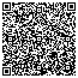 QR-код с контактной информацией организации МАЛАХОВКА