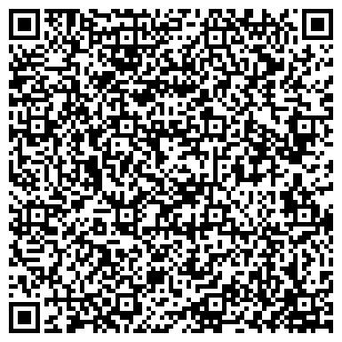 QR-код с контактной информацией организации ЛЕНИНСКАЯ РАЙОННАЯ СТАНЦИЯ ПО БОРЬБЕ С БОЛЕЗНЯМИ ЖИВОТНЫХ