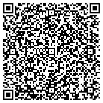QR-код с контактной информацией организации Информационно-методический отдел