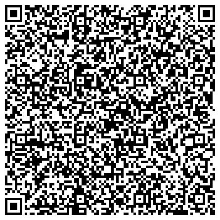 QR-код с контактной информацией организации Отдел аренды и учёта земельных отношений