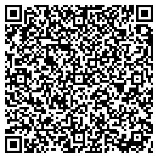 QR-код с контактной информацией организации ШОПБЫТ.RU