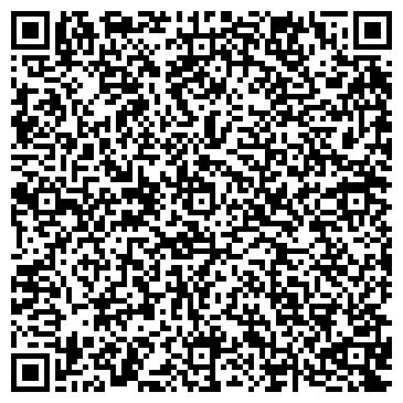QR-код с контактной информацией организации По эксплуатации и обслуживанию зданий и сооружений
