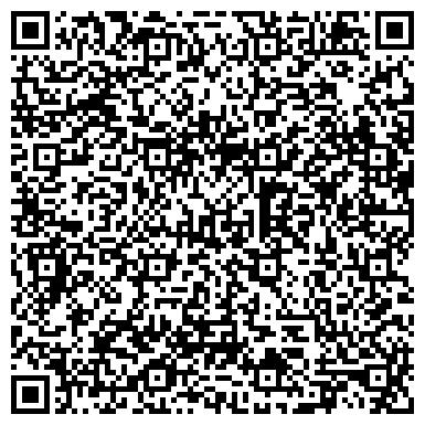 QR-код с контактной информацией организации СЕЛЬСКОГО ПОСЕЛЕНИЯ БУЛАТНИКОВСКОЕ