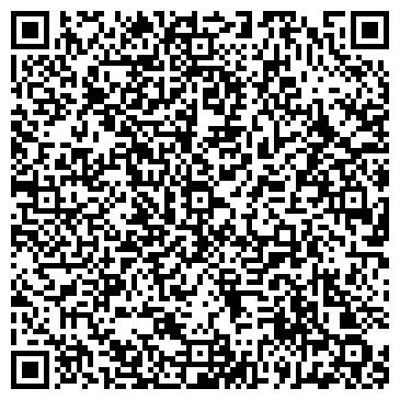 QR-код с контактной информацией организации СЕЛЬСКОГО ПОСЕЛЕНИЯ ДЕСЁНОВСКОЕ