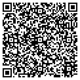 QR-код с контактной информацией организации GMAZ