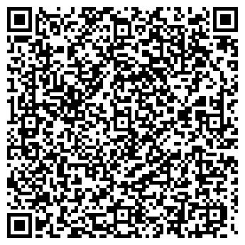 QR-код с контактной информацией организации NIORIGINAL-SHOP.RU