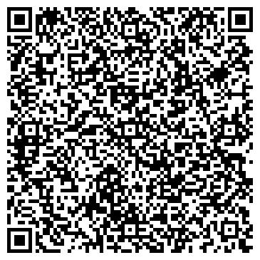 QR-код с контактной информацией организации «Газпром ВНИИГАЗ», ооо