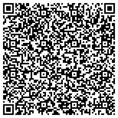 """QR-код с контактной информацией организации УМВД России по Ленинскому району """"Видновский отдел полиции"""""""