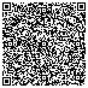 QR-код с контактной информацией организации Немчиновский отдел полиции