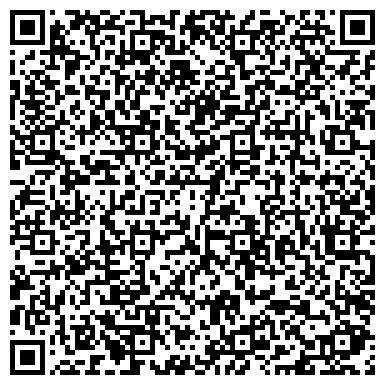 QR-код с контактной информацией организации УПРАВЛЕНИЕ ФСБ РОССИИ ПО Г. МОСКВЕ И МО