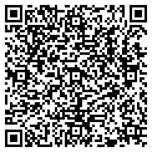 QR-код с контактной информацией организации РУБ-ТУР