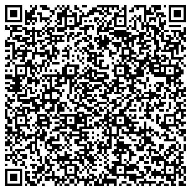 QR-код с контактной информацией организации ВОЛОКОЛАМСКАЯ ЦЕНТРАЛЬНАЯ РАЙОННАЯ БОЛЬНИЦА