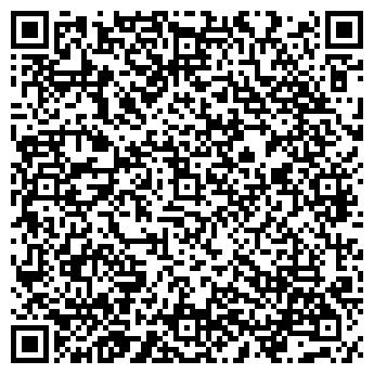 """QR-код с контактной информацией организации """"Володарка"""""""