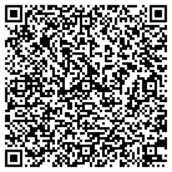 QR-код с контактной информацией организации ОАО ВОЛОКОЛАМСКОЕ ПТП РЖКХ