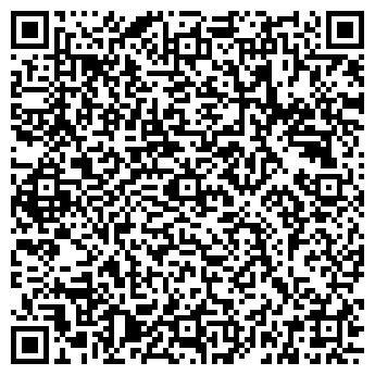 QR-код с контактной информацией организации ЮЖНЫЙ ДВОРИК