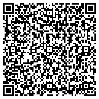 QR-код с контактной информацией организации ИПАРХЪ