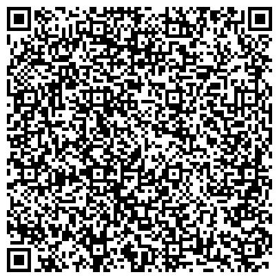 QR-код с контактной информацией организации Генконсульство КНР в Санкт-Петербурге