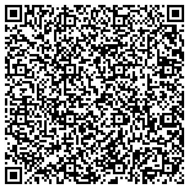 QR-код с контактной информацией организации Генеральное консульство Армении в  Санкт-Петербурге