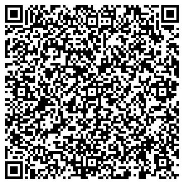 QR-код с контактной информацией организации МОНАКО ПОЧЕТНЫЙ КОНСУЛ
