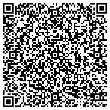 QR-код с контактной информацией организации ПЕТЕРБУРГСКАЯ МАРКА, ООО