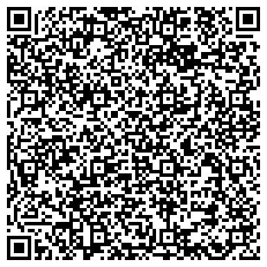 QR-код с контактной информацией организации АДМИНИСТРАЦИЯ ВОЛОКОЛАМСКОГО МУНИЦИПАЛЬНОГО РАЙОНА
