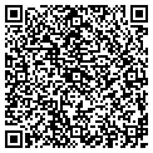 QR-код с контактной информацией организации РУСЬ