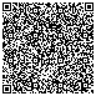QR-код с контактной информацией организации СБЕРБАНК РОССИИ, ВОЛОКОЛАМСКОЕ ОТДЕЛЕНИЕ № 2559
