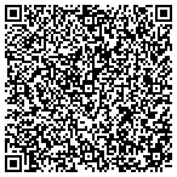 QR-код с контактной информацией организации Операционная касса № 2559/002