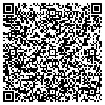 QR-код с контактной информацией организации МП СЫЧЁВСКОЕ ПТО ЖКХ