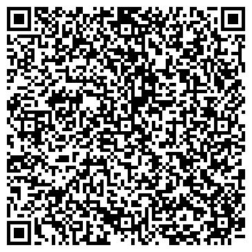 QR-код с контактной информацией организации Операционная касса № 2559/013