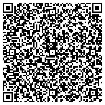 QR-код с контактной информацией организации Операционная касса № 2559/048