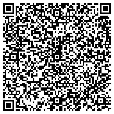 QR-код с контактной информацией организации Операционная касса № 2559/051