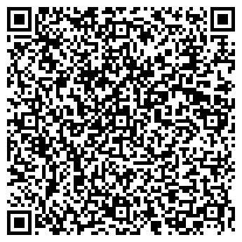 QR-код с контактной информацией организации НСК-МОНОЛИТ, ООО