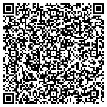 QR-код с контактной информацией организации СУДНИКОВСКАЯ ШКОЛА
