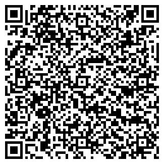 QR-код с контактной информацией организации NIKOLLE