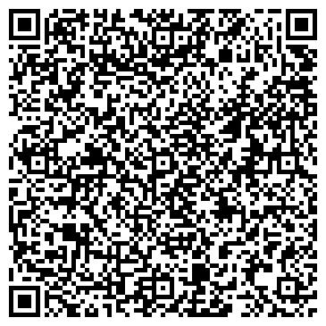 QR-код с контактной информацией организации Щелковский Водоканал