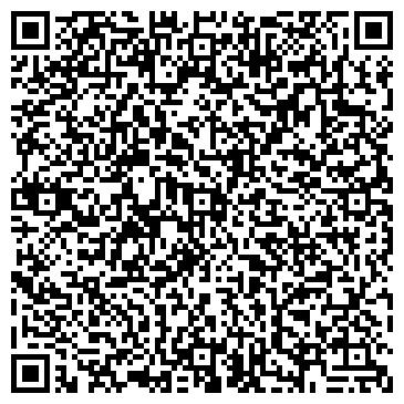 QR-код с контактной информацией организации ЖКХ УПРАВЛЯЮЩАЯ КОМПАНИЯ