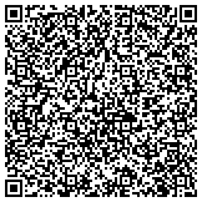 QR-код с контактной информацией организации ОТДЕЛ ВНУТРЕННИХ ДЕЛ (ОВД) ПО ВОЛОКОЛАМСКОМУ МУНИЦИПАЛЬНОМУ РАЙОНУ