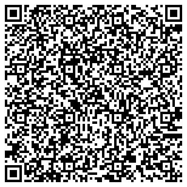 QR-код с контактной информацией организации Поликлиническое отделение № 4