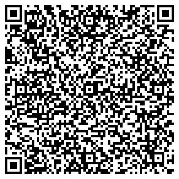 QR-код с контактной информацией организации СЫЧЁВСКАЯ УЧАСТКОВАЯ  БОЛЬНИЦА