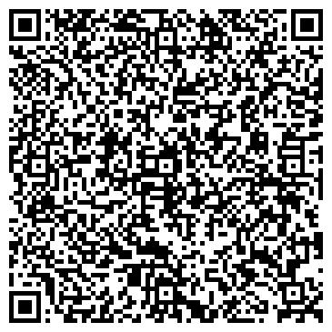 QR-код с контактной информацией организации УПРАВЛЕНИЕ КАПИТАЛЬНОГО СТРОИТЕЛЬСТВА № 10