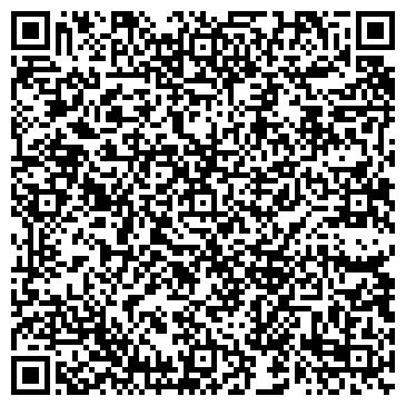 QR-код с контактной информацией организации ЗАО XXI ВЕК. СТРОИТЕЛЬНЫЕ ТЕХНОЛОГИИ