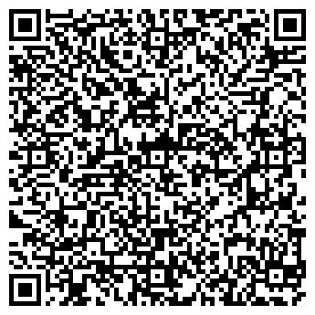 QR-код с контактной информацией организации ООО АГРОХИМКОМПЛЕКТ