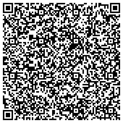 QR-код с контактной информацией организации ООО ТЕХЭЛЕКТРО, ВОСКРЕСЕНСКИЙ ЗАВОД ЭЛЕКТРОТЕХНИЧЕСКИХ ИЗДЕЛИЙ. Электрощитовое оборудование.