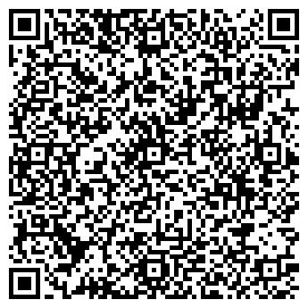 QR-код с контактной информацией организации ООО Volokstroy