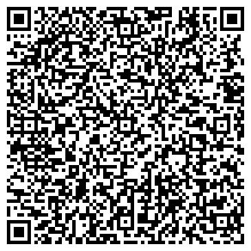 """QR-код с контактной информацией организации ООО """"Мебель КСК"""""""
