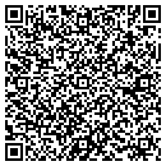 QR-код с контактной информацией организации ВОРОЖЕЯ
