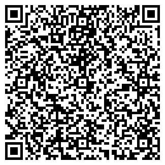 QR-код с контактной информацией организации ЛЭНСИ, ООО
