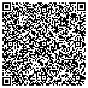 QR-код с контактной информацией организации ООО ЦЕНТР ЛАЗЕРНЫХ ТЕХНОЛОГИЙ