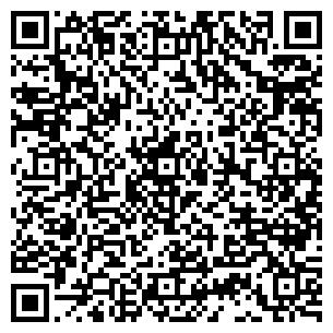 QR-код с контактной информацией организации ЗНАМЕНСКАЯ ШКОЛА